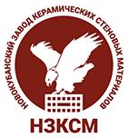 nzksm_logo