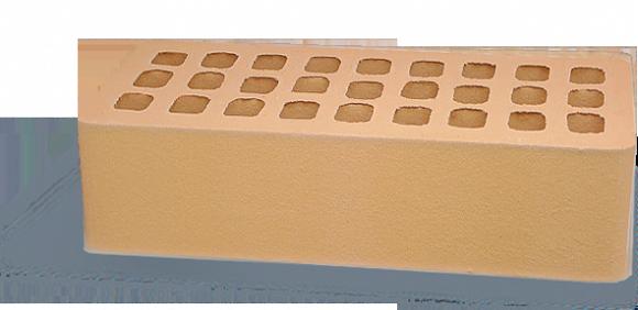 1nf-bezhevyj (1)