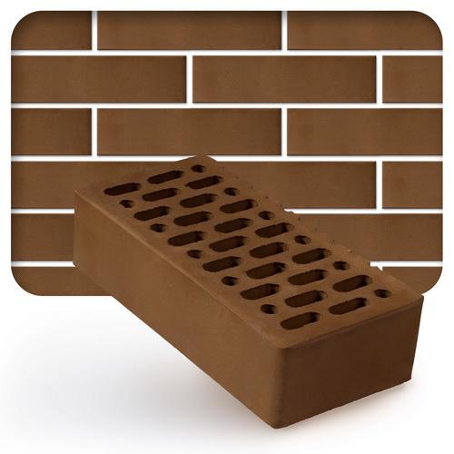 1nf-shokolad (1)